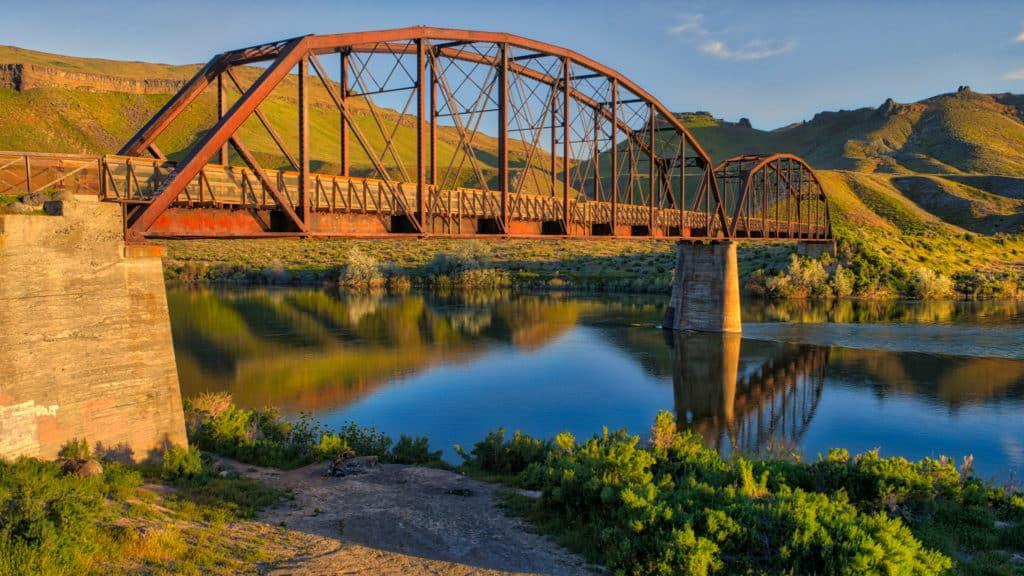 Southwest Idaho Photographs William Horton Photography